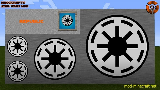 Star-wars-mod-by-maggicraft-19.jpg