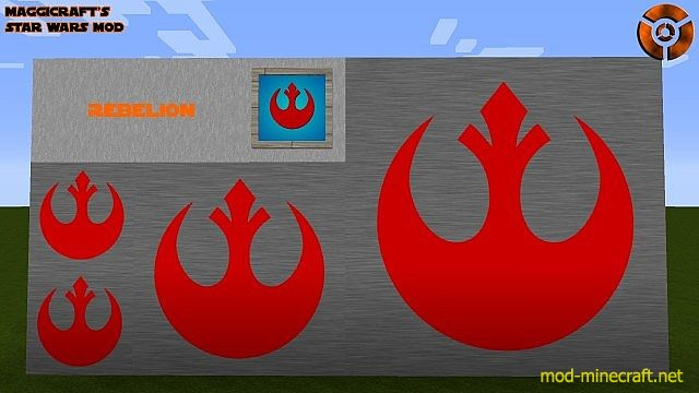 Star-wars-mod-by-maggicraft-9.jpg