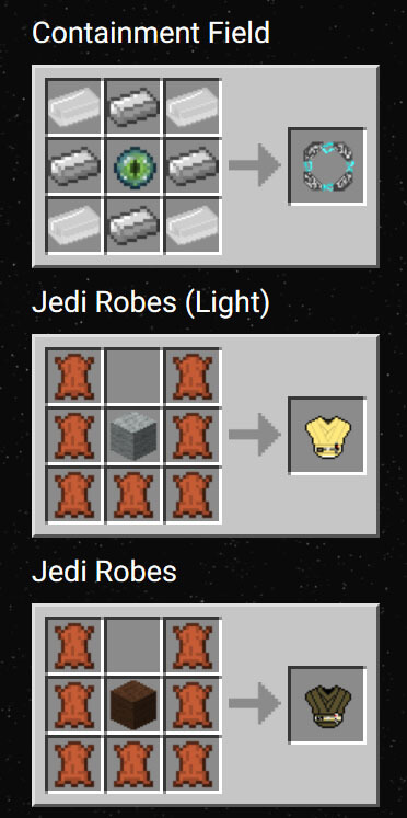 Star-wars-mod-by-parzi-19.jpg