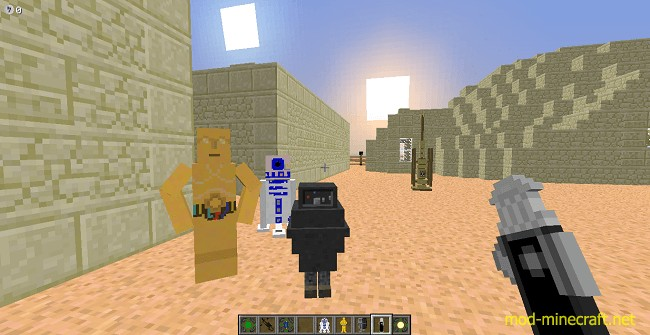 Star-wars-mod-by-parzi-4.jpg