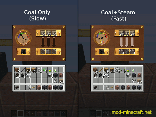 Steam-Advantage-Mod-9.png
