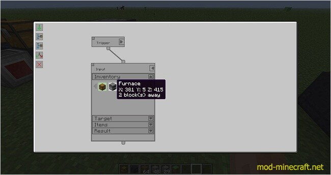 http://img.mod-minecraft.net/Mods/Steves-Factory-Manager-Mod-2.jpg