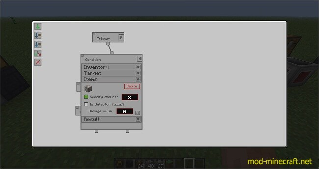 http://img.mod-minecraft.net/Mods/Steves-Factory-Manager-Mod-3.jpg