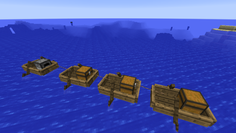 Storage-Boats-10.png