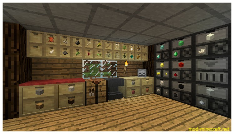 Storage-Drawers-Mod-1.jpg