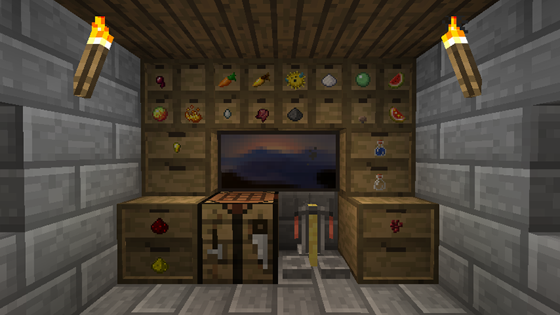 Storage-Drawers-Mod-1.png