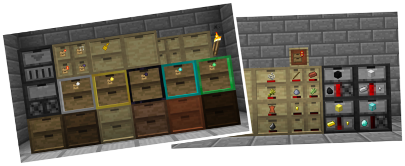 Storage-Drawers-Mod-11.png