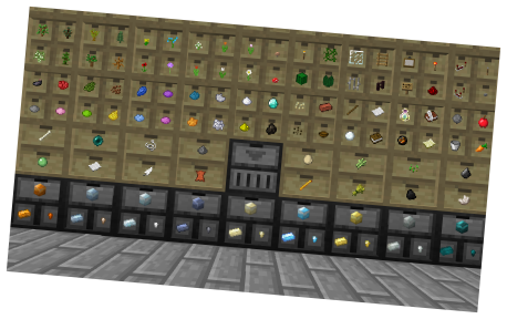 Storage-Drawers-Mod-12.png
