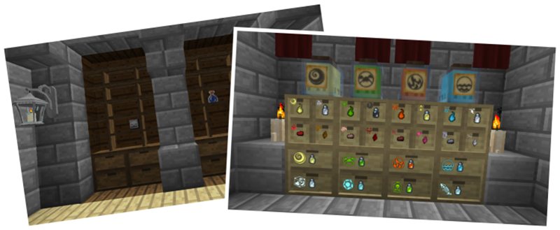 Storage-Drawers-Mod-13.png