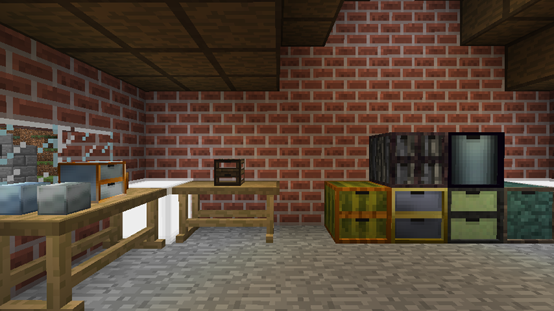 Storage-Drawers-Mod-5.png