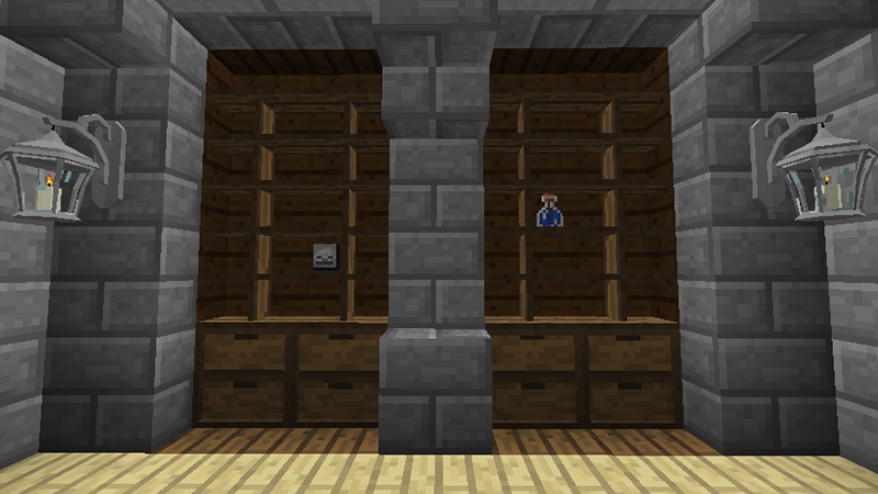 Storage-Drawers-Mod-6.png