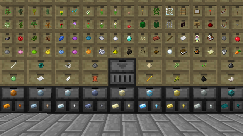 Storage-Drawers-Mod-8.png
