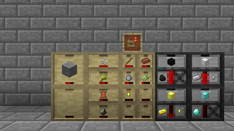 Storage-Drawers-Mod-9.png