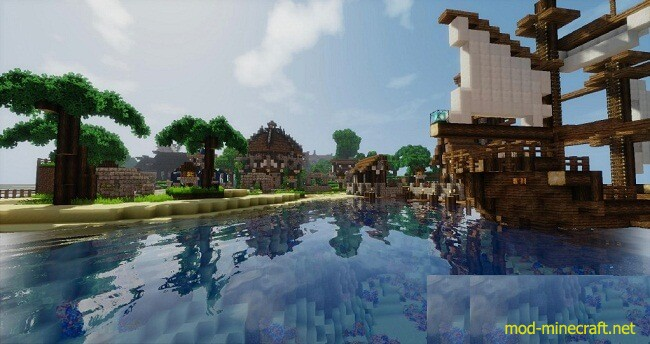 Super-Shaders-Mod-11.jpg