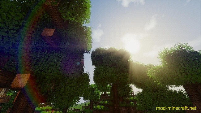 Super-Shaders-Mod-4.jpg