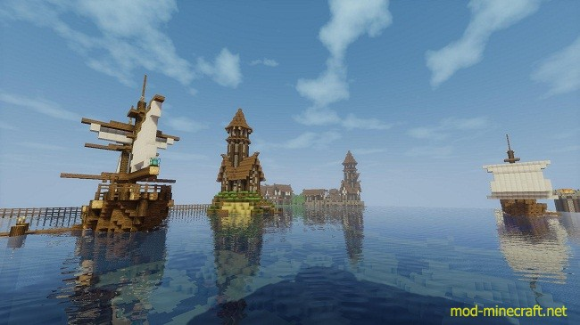 Super-Shaders-Mod-5.jpg