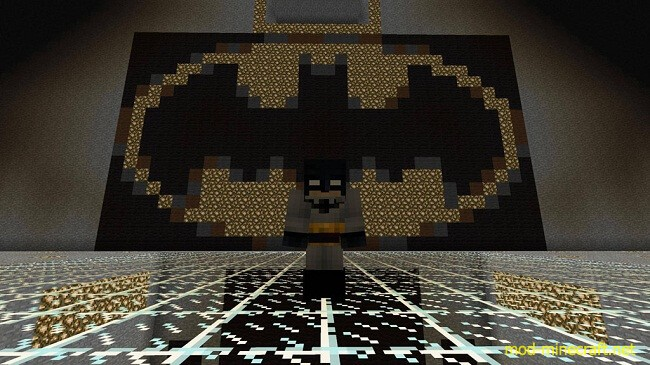 http://img.mod-minecraft.net/Mods/Superheroes-Unlimited-Mod-1.jpg