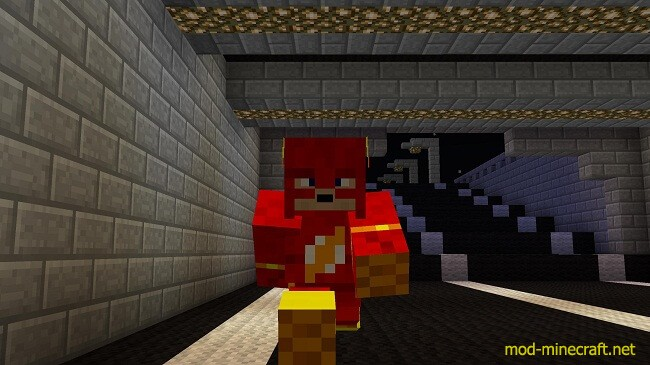 http://img.mod-minecraft.net/Mods/Superheroes-Unlimited-Mod-3.jpg