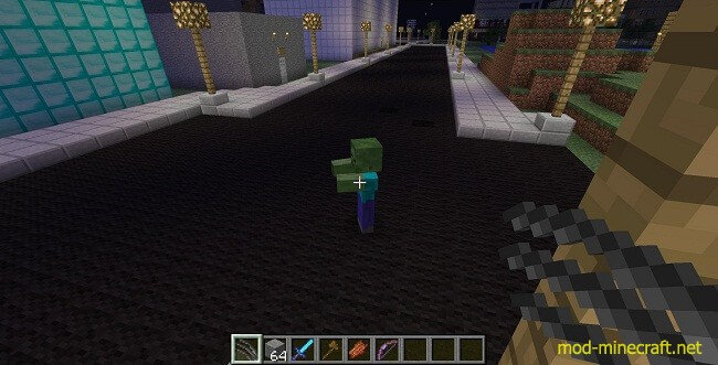 http://img.mod-minecraft.net/Mods/Superheroes-Unlimited-Mod-4.jpg