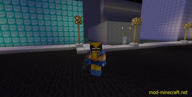 http://img.mod-minecraft.net/Mods/Superheroes-Unlimited-Mod-5.jpg
