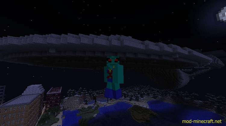 http://img.mod-minecraft.net/Mods/Superheroes-Unlimited-Mod-6.jpg