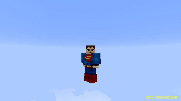 http://img.mod-minecraft.net/Mods/Superheroes-Unlimited-Mod-7.jpg