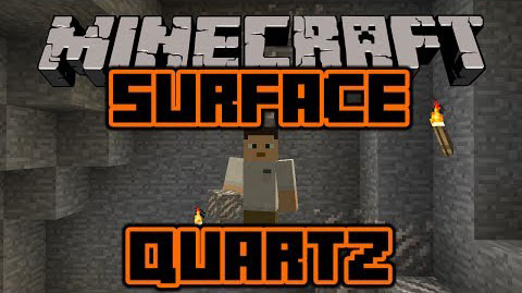 Surface-Quartz-Mod.jpg