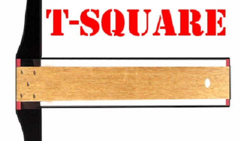 T-Square.png