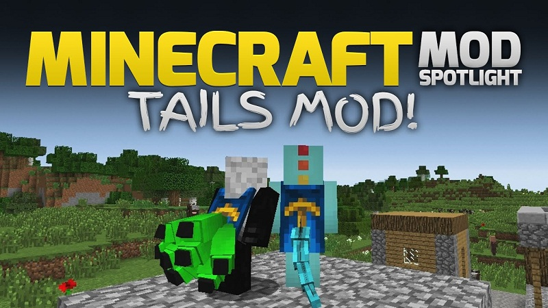 Tails-mod.png