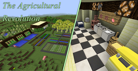 The-Agricultural-Revolution.png