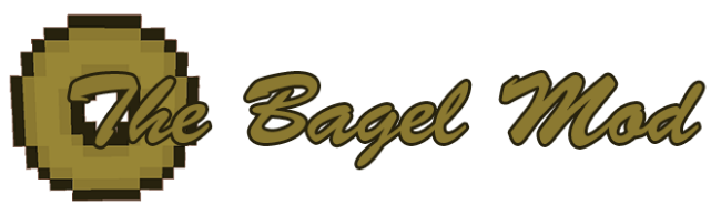 The-Bagel-Mod.png