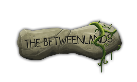 The-Betweenlands-Mod.png