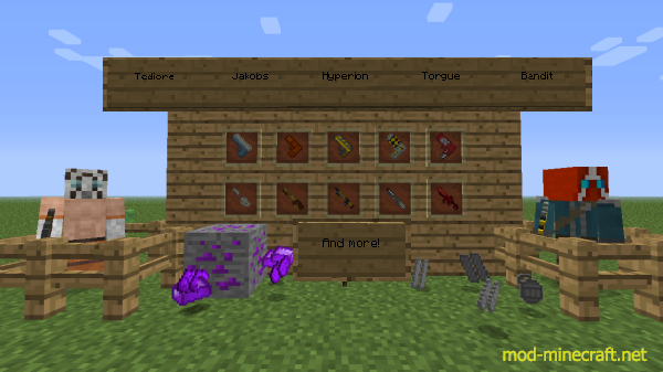 http://img.mod-minecraft.net/Mods/The-Borderlands-Weapon-Mod-1.png