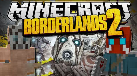 http://img.mod-minecraft.net/Mods/The-Borderlands-Weapon-Mod.jpg