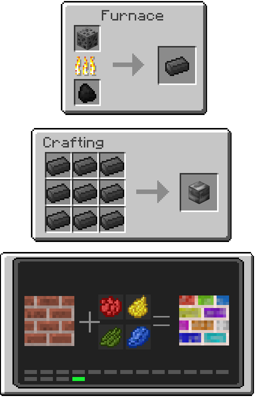 The-Colored-Blocks-Mod-2.png