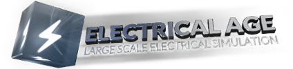 The-Electrical-Age-Mod.png
