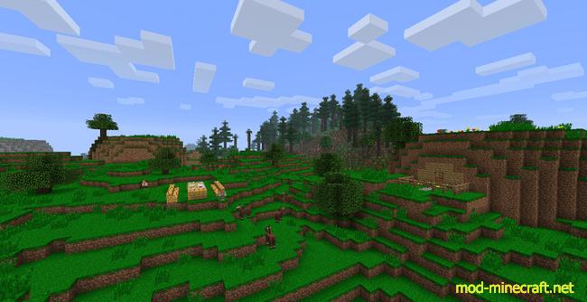 http://img.mod-minecraft.net/Mods/The-Lord-of-the-Rings-Mod-1.png