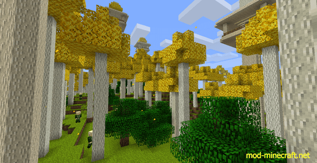 http://img.mod-minecraft.net/Mods/The-Lord-of-the-Rings-Mod-2.png