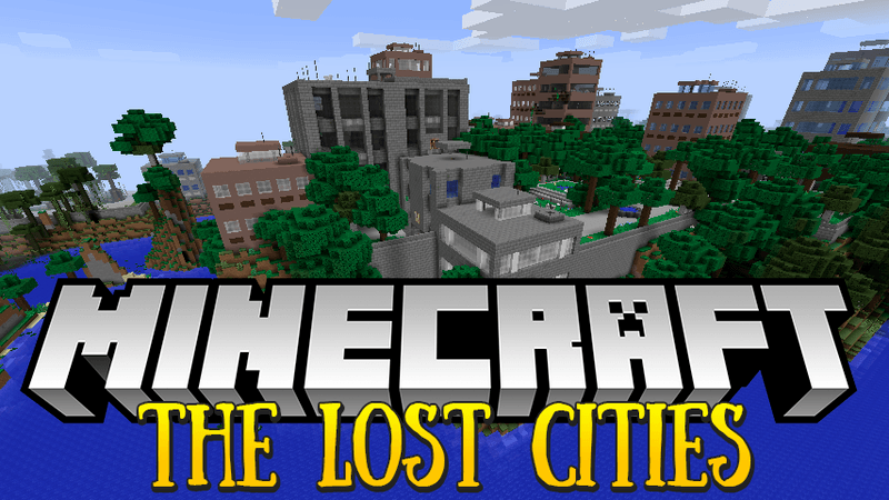 The-Lost-Cities.png