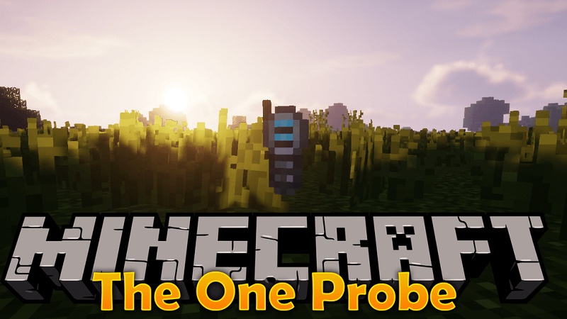 The-One-Probe.png