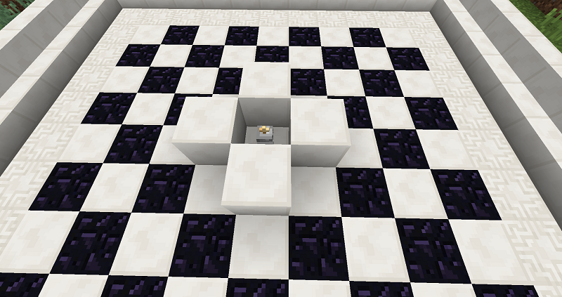 The Ritual of Chess Mod Screenshots 5