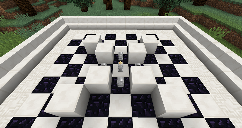 The Ritual of Chess Mod Screenshots 6