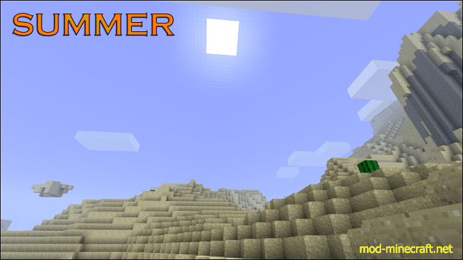 http://img.mod-minecraft.net/Mods/The-Seasons-Mod-1.png