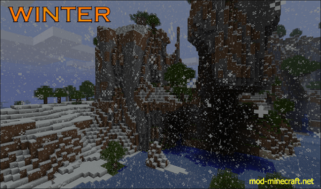 http://img.mod-minecraft.net/Mods/The-Seasons-Mod-3.png