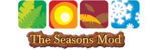 http://img.mod-minecraft.net/Mods/The-Seasons-Mod.png