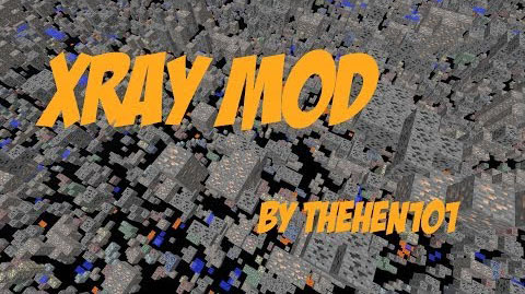 The-Simple-Xray-Mod.jpg