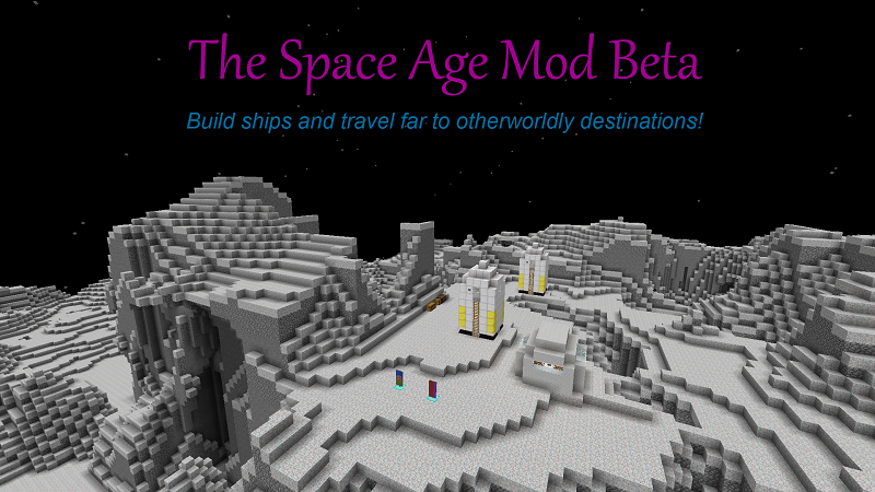 The-Space-Age-Mod.png