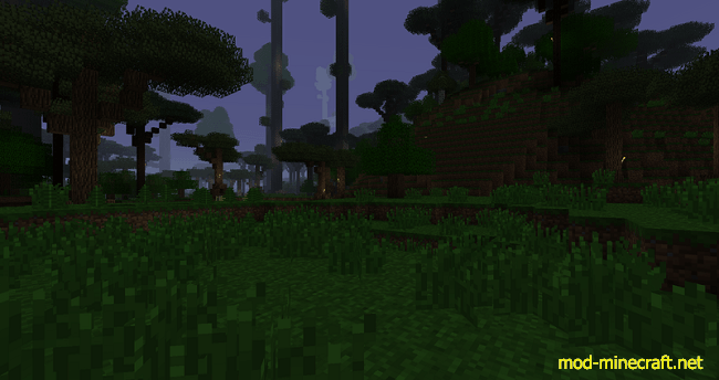 http://img.mod-minecraft.net/Mods/The-Twilight-Forest-3.png