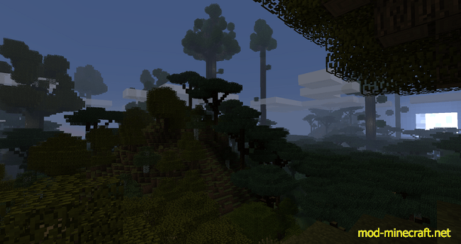 http://img.mod-minecraft.net/Mods/The-Twilight-Forest-5.png