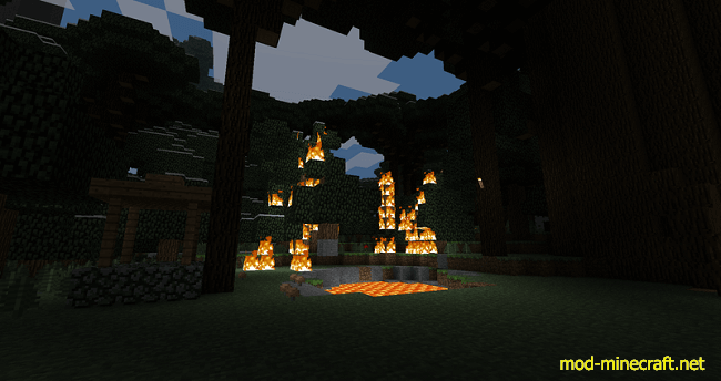 http://img.mod-minecraft.net/Mods/The-Twilight-Forest-6.png
